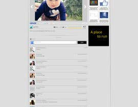 themsyterious03 tarafından Random multiple winners!!! -Vote for me and post a screenshot için no 68
