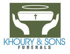 #24 for Funeral parlour Logo by sumithkurumali