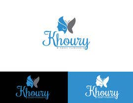 #15 for Funeral parlour Logo by timedesigns