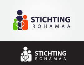 nº 28 pour Design a Logo for Foundation Rohamaa! par rotarumarius93