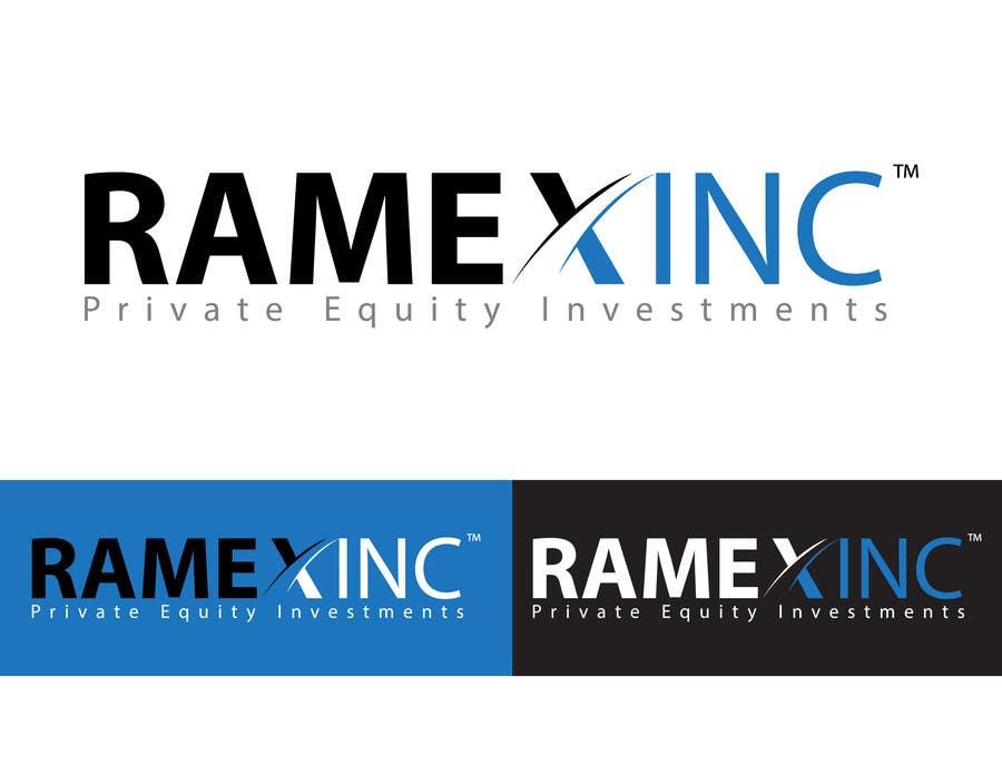 Kilpailutyö #21 kilpailussa Design a Logo for Private Equity Investments Firm