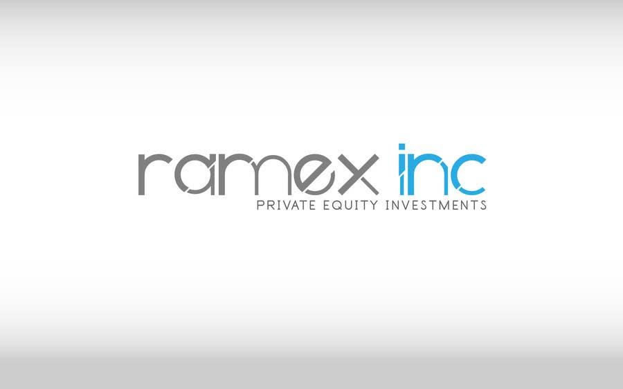 Kilpailutyö #108 kilpailussa Design a Logo for Private Equity Investments Firm