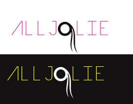 #50 untuk Design a Logo for Female Hair Beauty Product oleh fjohora