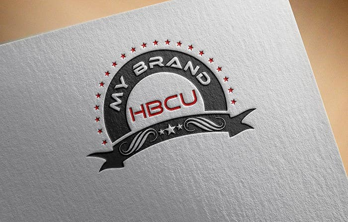 Konkurrenceindlæg #                                        5                                      for                                         Design a Logo for promoting HBCU's (Historically Black Colleges and Universities)