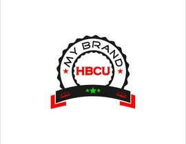 hubbak tarafından Design a Logo for promoting HBCU's (Historically Black Colleges and Universities) için no 12
