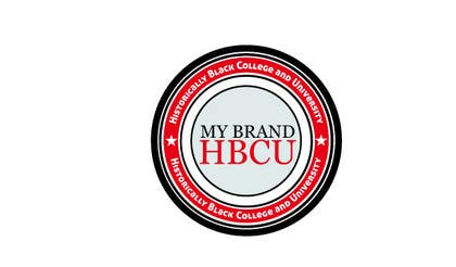 sayuheque tarafından Design a Logo for promoting HBCU's (Historically Black Colleges and Universities) için no 8
