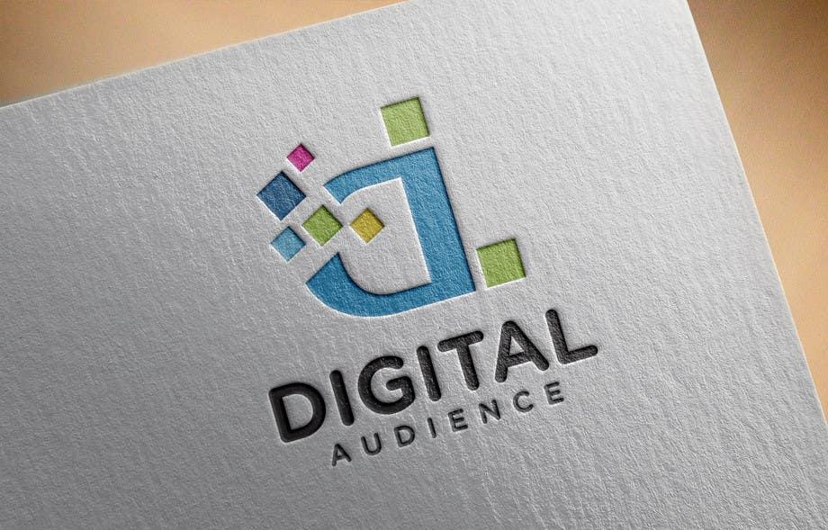 Inscrição nº 19 do Concurso para Design a logo / profile for a Record Label
