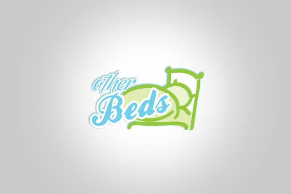 Proposition n°117 du concours Logo Design for Otherbeds