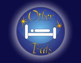 #121 para Logo Design for Otherbeds de BiroZsolt