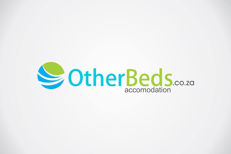 Proposition n°62 du concours Logo Design for Otherbeds