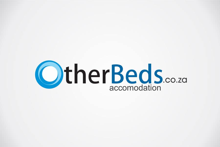 Proposition n°64 du concours Logo Design for Otherbeds