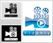 Logo Design Contest Entry #5 for Design a Logo for short video site