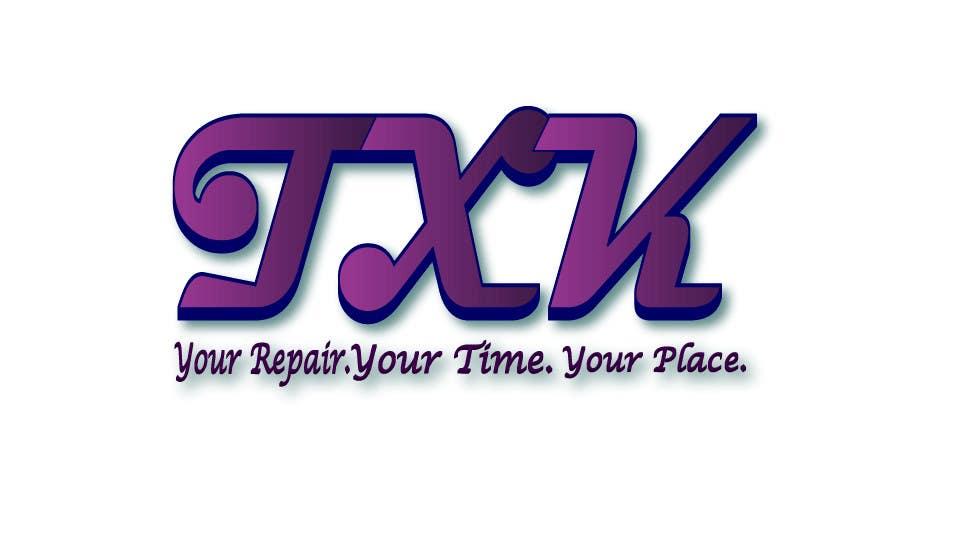 Inscrição nº                                         37                                      do Concurso para                                         Design a Logo for my business card and Facebook .