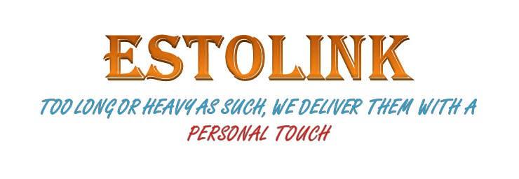 Inscrição nº 229 do Concurso para Write a tag line/slogan for my transportation company