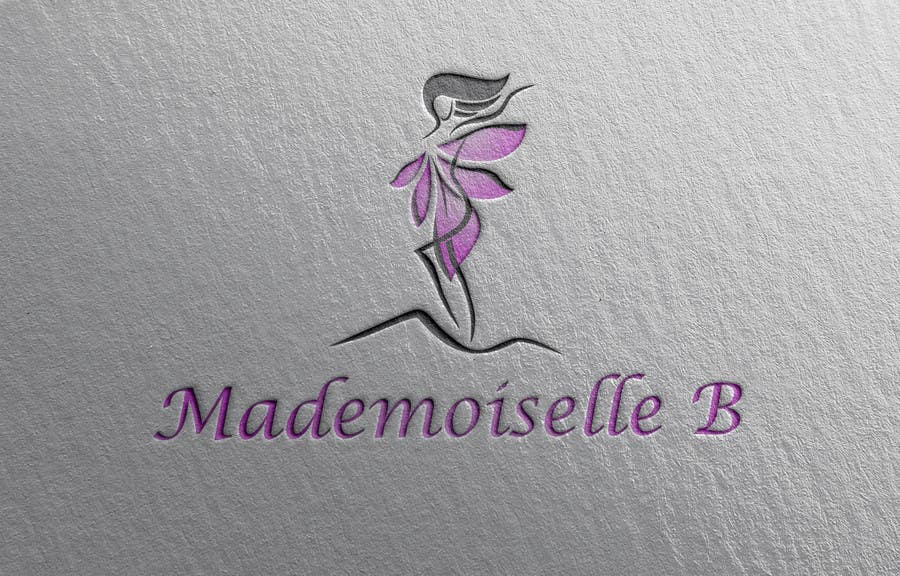 Contest Entry #69 for Design a Logo for Natural Beauty Products