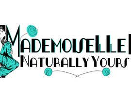 #74 for Design a Logo for Natural Beauty Products af MaKArty