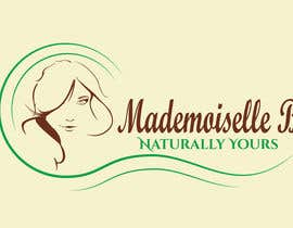 #89 for Design a Logo for Natural Beauty Products af arnab22922