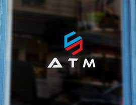 #14 for Company logo and profile CCATM af starlogo01