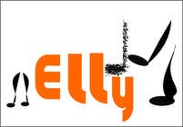 Graphic Design Contest Entry #22 for Design a Logo for Elly