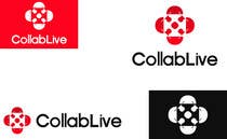 Graphic Design Contest Entry #101 for Logo and Brand Design for CollabLive