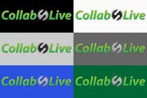Graphic Design Contest Entry #23 for Logo and Brand Design for CollabLive
