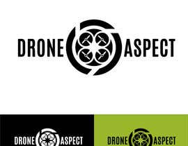 #9 cho Design a Logo for Drone Aspect bởi arvsmedia