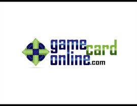 #135 cho design a Logo for e-Commerce game card online store bởi mirceabaciu
