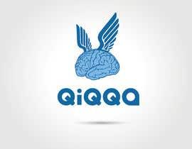 #52 para Design a Logo for Qiqqa por preethamdesigns