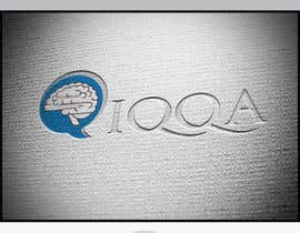#16 for Design a Logo for Qiqqa by azeem7890
