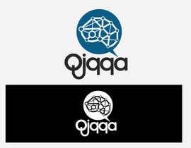 #20 untuk Design a Logo for Qiqqa oleh jhonlenong