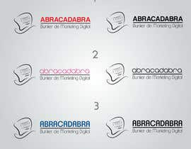 #11 for Design a Logo for Digital Marketing Agency af codigoccafe