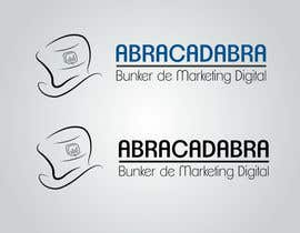 #14 for Design a Logo for Digital Marketing Agency af codigoccafe