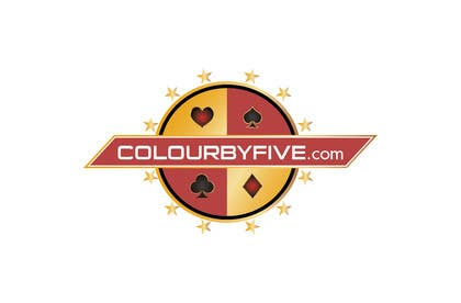 #18 untuk Design a Logo for for a casino and gambling information website oleh feroznadeem01