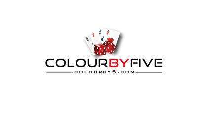 #30 untuk Design a Logo for for a casino and gambling information website oleh sayuheque
