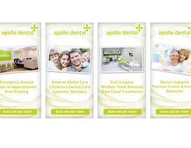nº 10 pour Design a Banner for Searchsmart Project No.ADA-AHD-0515 par viktorbublic