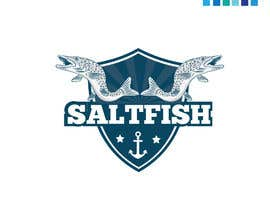 #39 cho Design a Logo for Saltfish Limited bởi rajibdebnath900