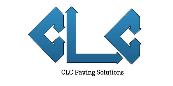 Proposition n°193 du concours Design a Logo for CLC Paving