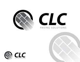 #65 para Design a Logo for CLC Paving por bestidea1