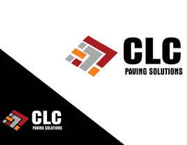 #240 for Design a Logo for CLC Paving af jeganr