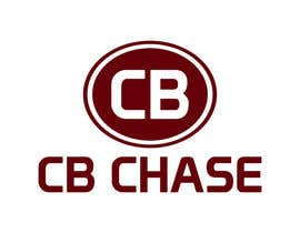 #29 for Design a Logo | Business card for a headhunting company called CB Chase af dmtrgor1