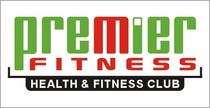 Graphic Design Entri Peraduan #187 for Design a Logo for Premier Fitness