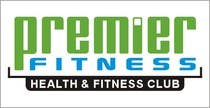 Graphic Design Entri Peraduan #188 for Design a Logo for Premier Fitness