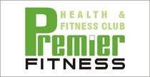 Graphic Design Entri Peraduan #247 for Design a Logo for Premier Fitness