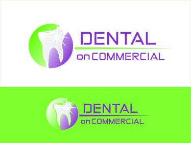 Nro 29 kilpailuun Dental Practice käyttäjältä petariliev