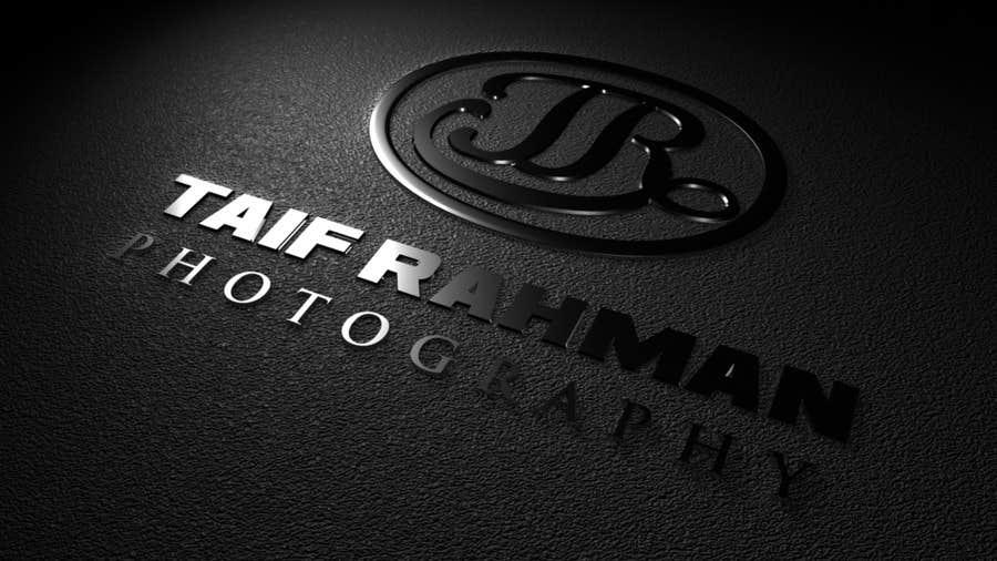 Bài tham dự cuộc thi #                                        37                                      cho                                         Design a Logo for Sydney based Photographer