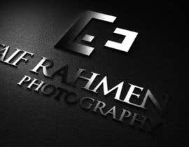 #43 for Design a Logo for Sydney based Photographer af mthomasser
