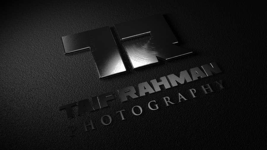 Bài tham dự cuộc thi #                                        47                                      cho                                         Design a Logo for Sydney based Photographer