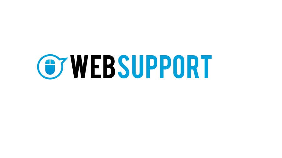 Contest Entry #                                        103                                      for                                         Design a Logo for websupport.nz