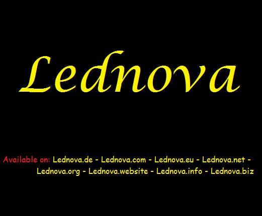 Inscrição nº 60 do Concurso para Come up with a brand/product range name