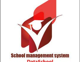 #20 untuk Design a Logo for School management system - DataSchool oleh tomgeorge87